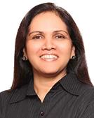 DR. PRERNA BADHE