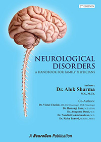 Neurological Disorders 2nd Edition