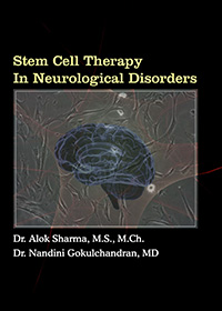 Stem Cell Therapy in Neurological Disorders 1st Edition