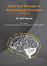 Stem Cell Therapy in Neurological Disorders 2nd Edition