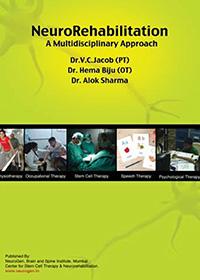 NeuroRehabilitation A Multidisciplinary Approach