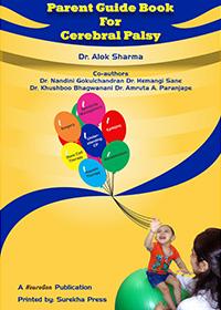 Parent Guide for Cerebral Palsy