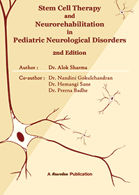 Stem Cell Therapy In Pediatric Neurological Disorders