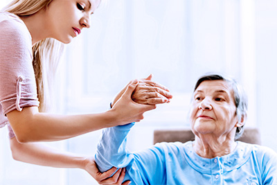 MND is treated with a combination of medical, surgical and rehabilitative treatments